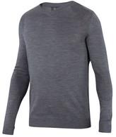 Ibex Men's Potter Sweater