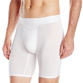 Tommy John Men's Second Skin Boxer Brief