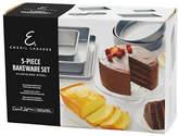Emeril Lagasse 5-Piece Bakeware Set