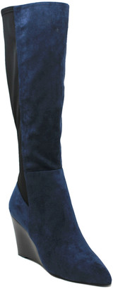 Charles by Charles David Energy Suede Boot