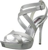 Nina Women's Josette YG Platform Sandal