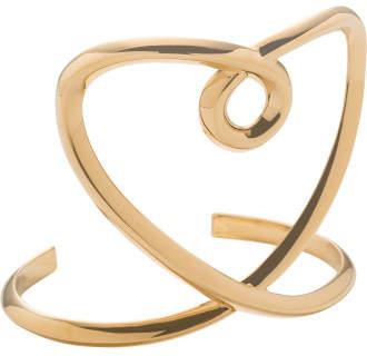 Chloé Jewels Bracelet