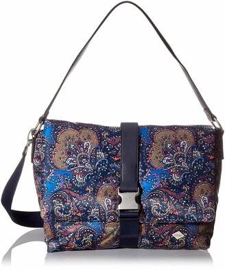 Oilily womens 4170000759 Shoulder Bag