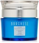 Borghese Crema Ristorativo-PM Hydrating Night Cream