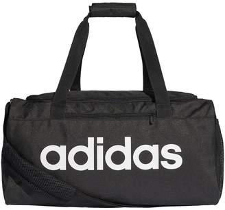 adidas Linear Core Small Bag