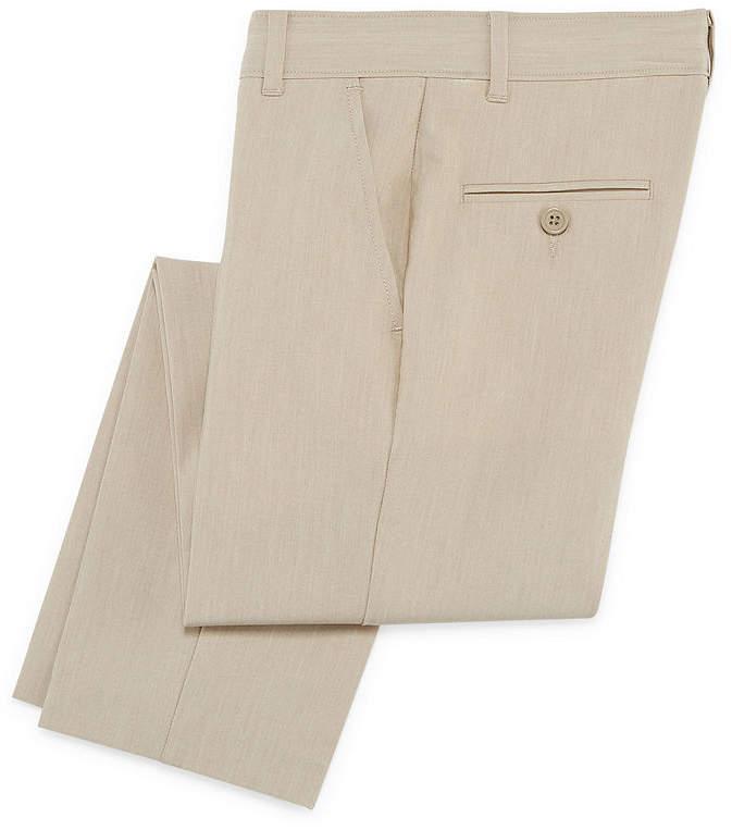 826960cf373594 Van Heusen Kids  Clothes - ShopStyle