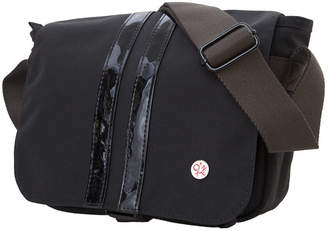Token Murray Small Shoulder Bag
