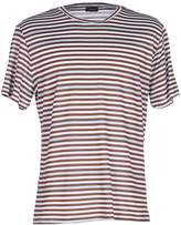 Yoon T-shirts - Item 37920494