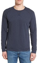 Victorinox Men's Slub Knit T-Shirt