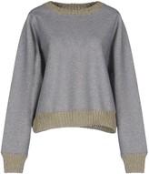 Liviana Conti Sweatshirts