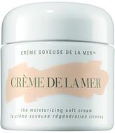 La Mer Limited Edition The Moisturizing Soft Cream 100ml