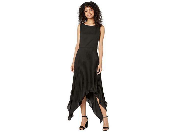 bbddaf2f23d Nicole Miller Sleeveless Cocktail Dresses - ShopStyle