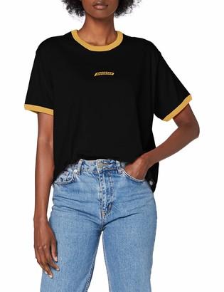 Dickies Women's Gretna Shirt