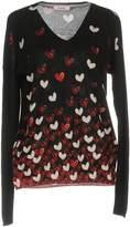 Blugirl Sweaters - Item 39737395