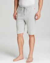 Polo Ralph Lauren Ralph Lauren Supreme Comfort Sleep Shorts