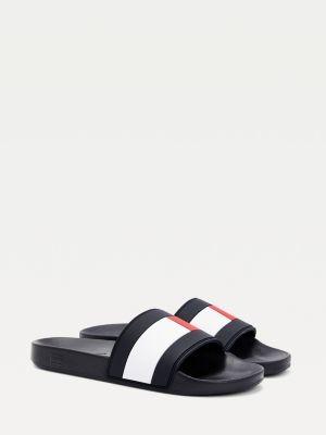 Tommy Hilfiger Essential Slides