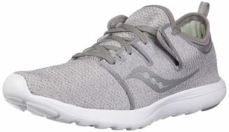 Saucony Women's EROS LACE Athletic Shoes
