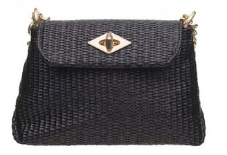 Ballantyne Mini Diamond Bag
