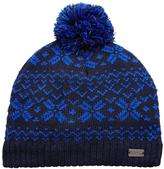 Regatta Boys Snowflake Hat