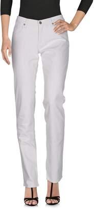 Jeckerson Denim pants - Item 42619110OE