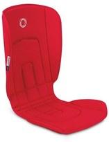 Bugaboo 'Bee3' Seat Fabric