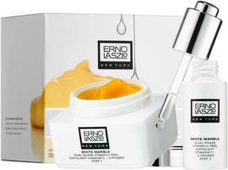 Erno Laszlo Dual Phase Vitamin C-Peel