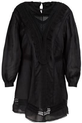 Isabel Marant Rowina dress