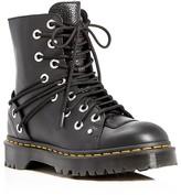 Dr. Martens Daria Embellished Boots