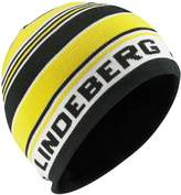 J Lindeberg Golf Acrylic Mix Beanie Hat