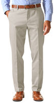 Dockers Slim-Fit Tailored Pant