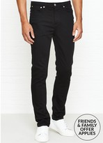 Whistles Slim Fit Jeans