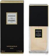 Chanel Gucci Gucci Guilty Black Women's EDT Eau De Toilette Spray - P82433937
