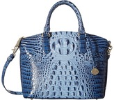 Brahmin Duxbury Satchel Satchel Handbags