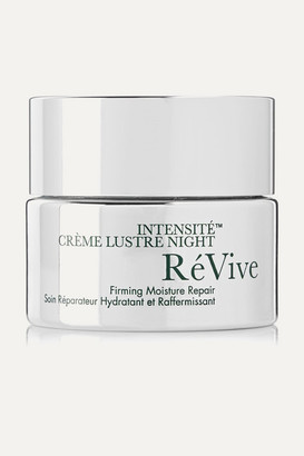 RéVive Intensite Creme Lustre Night Moisturizer, 50ml