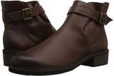 Walking Cradles Devin Women's Zip Boots