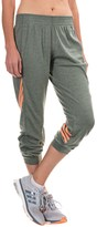 adidas outdoor 2love 7/8 Pants (For Women)