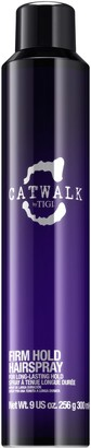 Catwalk Firm Hold Hairspray For Strong Hold Hair Styling 300Ml