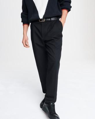 Rag & Bone Jackson trouser