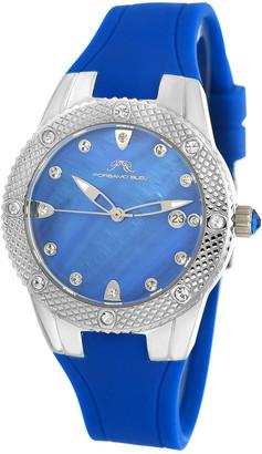 Porsamo Bleu Women's Linda Watch