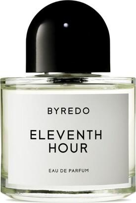 Byredo Eleventh Hour Eau de Parfum (100ml)