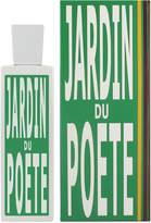 Eau d'Italie Jardin du Poete Eau de Toilette