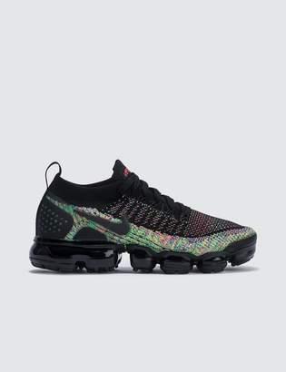 Nike W Vapormax Flyknit 2