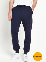 Lyle & Scott Slim Sweat Pants