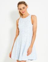 Dotti On Cloud Nine Lace Dress