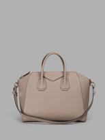 Givenchy Shoulder Bags