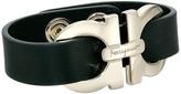 Salvatore Ferragamo 345965 Bracelet Bracelet