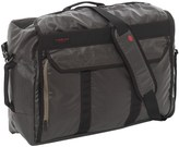 Timbuk2 Wingman Carry-On Travel Bag - Medium