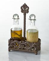 GG Collection G G Collection Oil & Vinegar Set