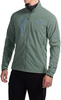 Mountain Hardwear Super Chockstone Jacket - UPF 50, Full Zip (For Men)