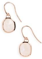 Monica Vinader Women's Siren Semiprecious Stone Drop Earrings